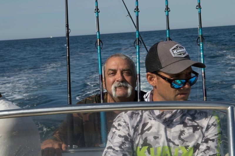 Sortie pêche au thon Img_0695