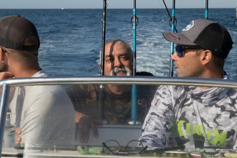 Sortie pêche au thon Img_0696