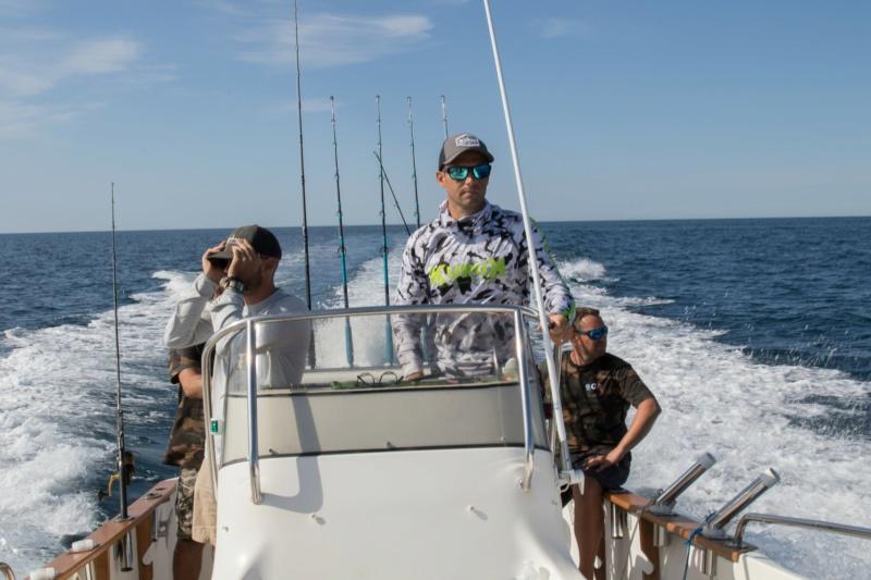 Sortie pêche au thon Img_0698