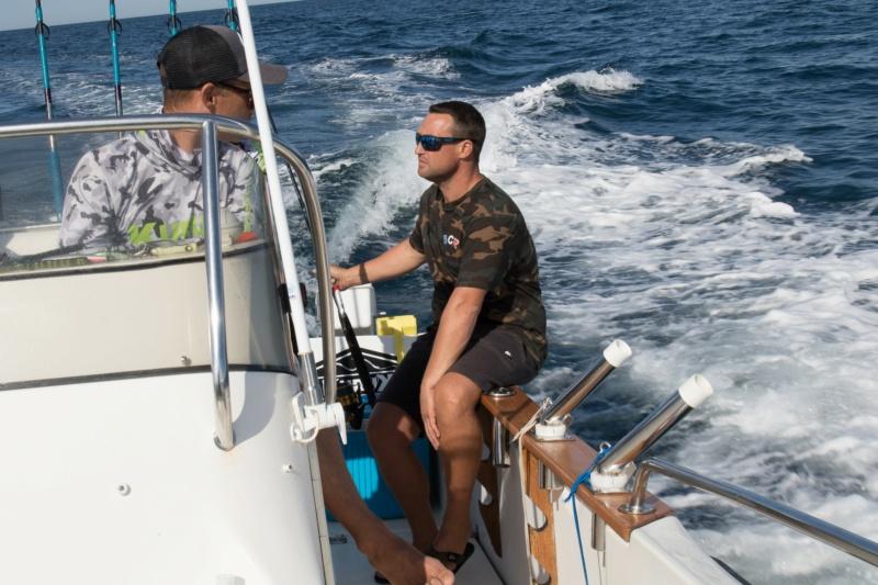 Sortie pêche au thon Img_0699
