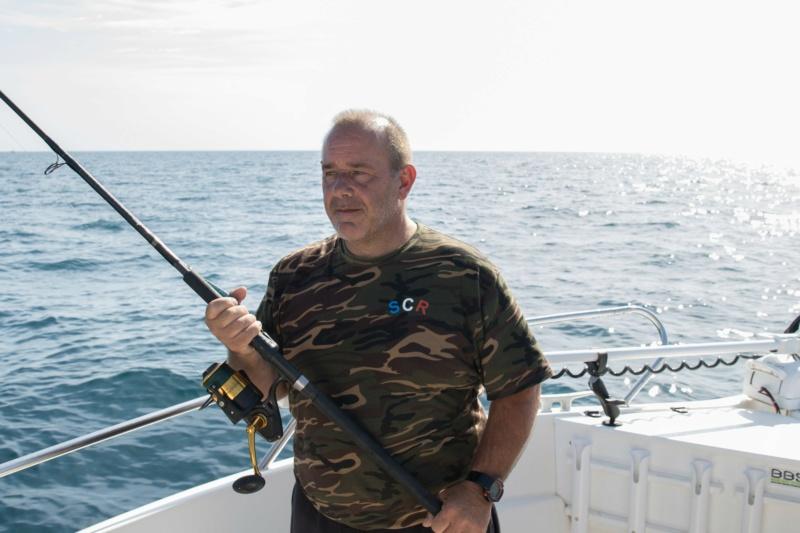 Sortie pêche au thon Img_0700
