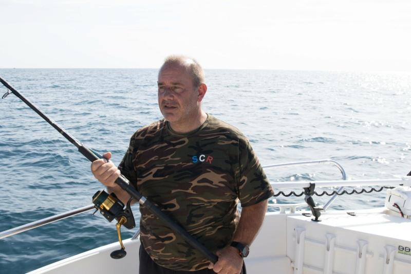Sortie pêche au thon Img_0701