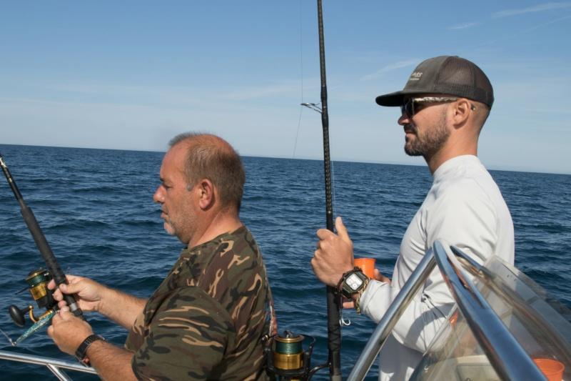 Sortie pêche au thon Img_0704