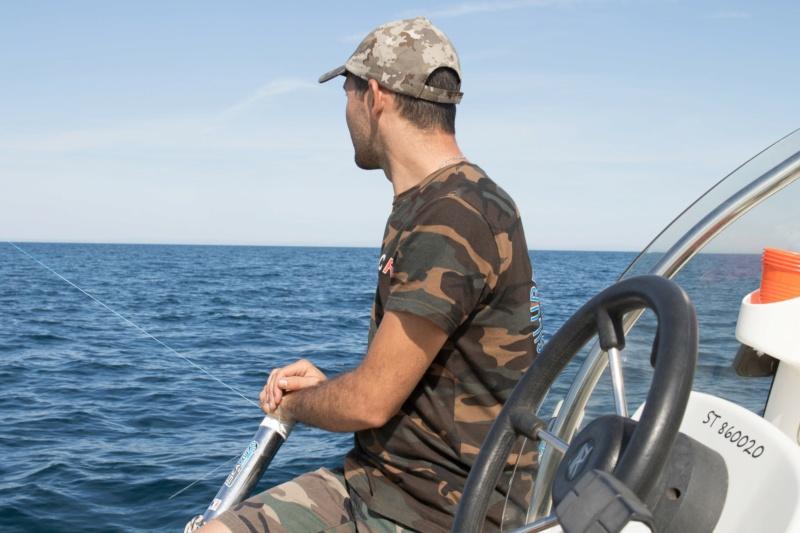 Sortie pêche au thon Img_0708