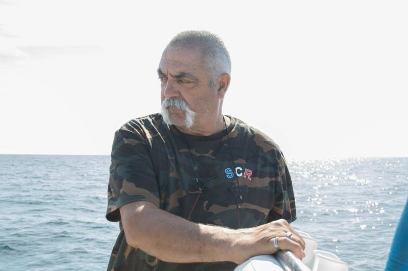 Sortie pêche au thon Img_0709