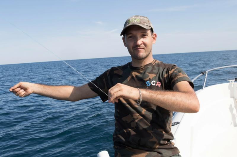 Sortie pêche au thon Img_0729