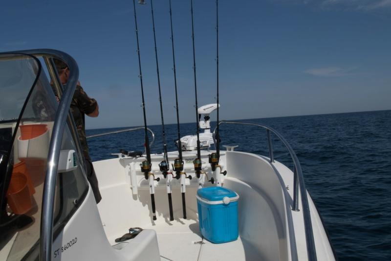 Sortie pêche au thon Img_0733