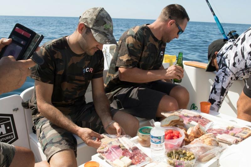 Sortie pêche au thon Img_0734
