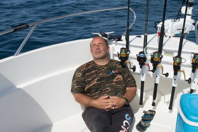 Sortie pêche au thon Img_0735