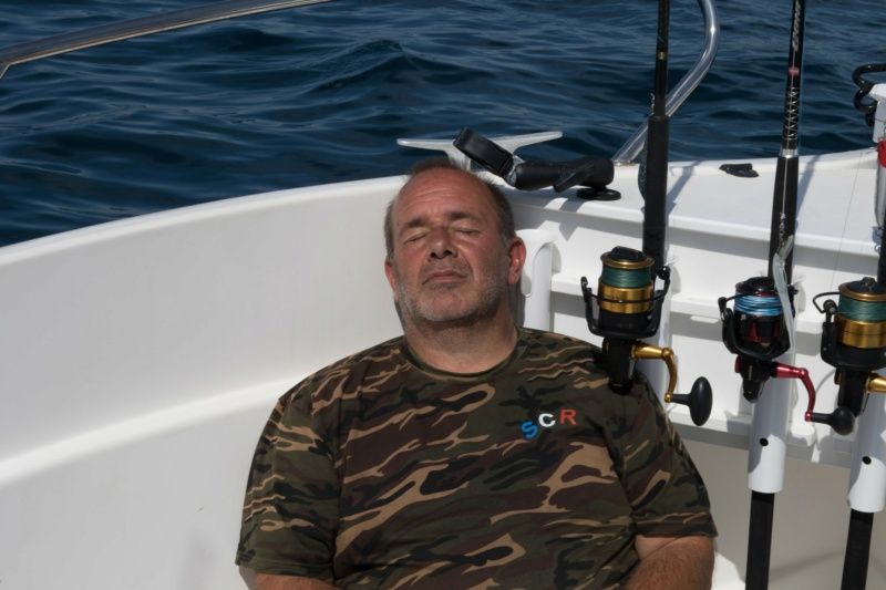 Sortie pêche au thon Img_0736
