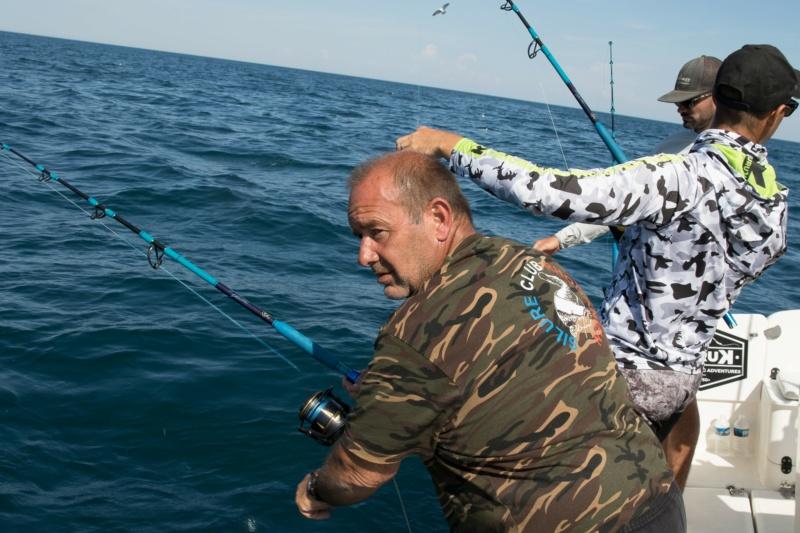 Sortie pêche au thon Img_0738