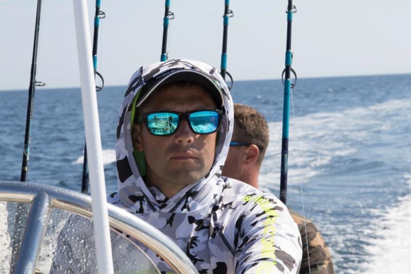 Sortie pêche au thon Img_0740