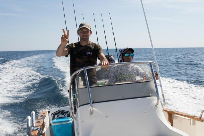 Sortie pêche au thon Img_0741