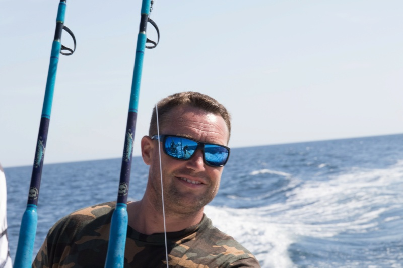 Sortie pêche au thon Img_0742