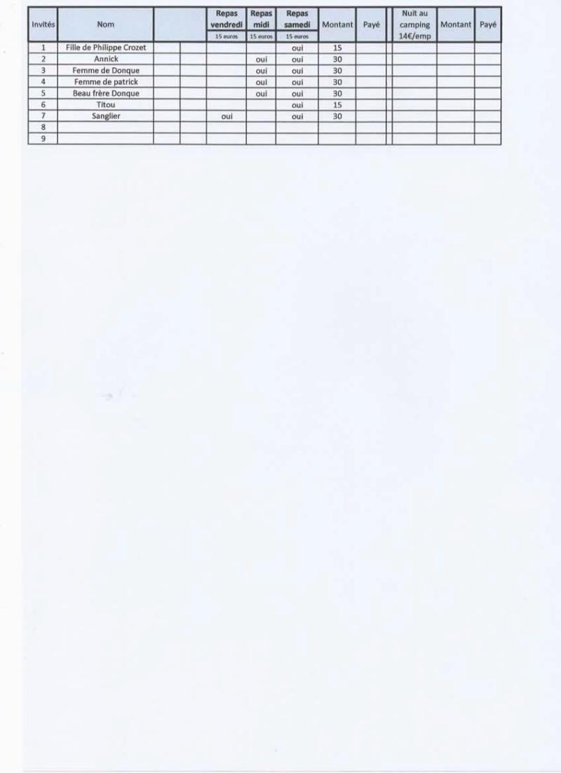 Inscriptions au concours - Page 2 Numzor24