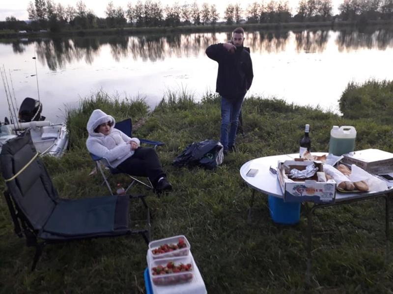 Entre Saône et Seille Photo312