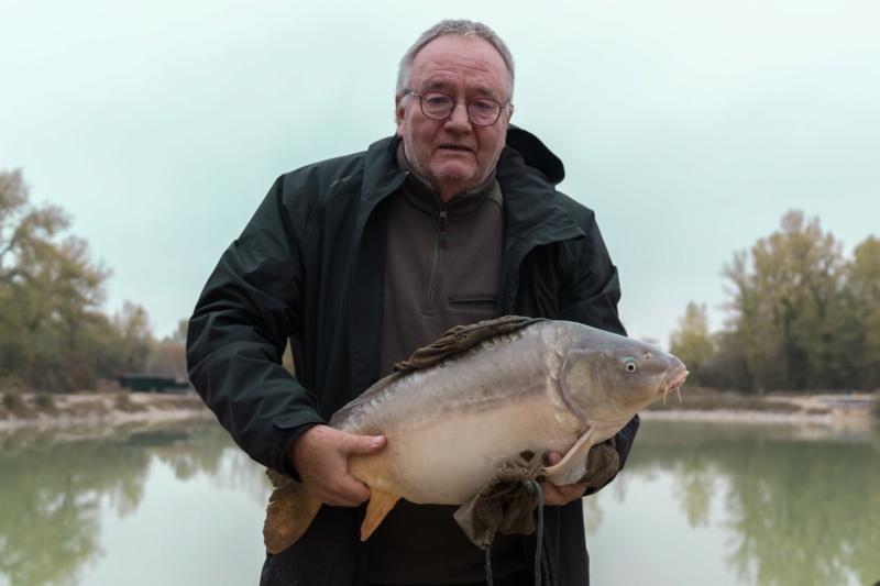 Sortie pêche à Priay Pzoche10