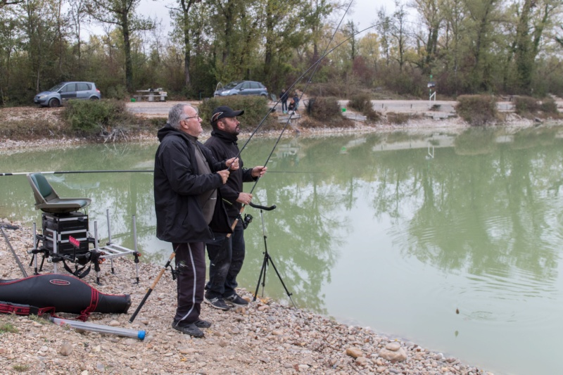 Sortie pêche à Priay Pzoche11