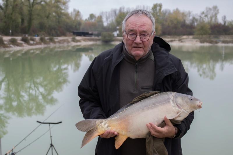 Sortie pêche à Priay Pzoche13