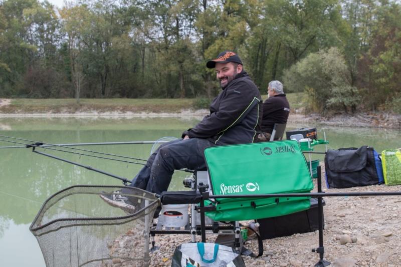 Sortie pêche à Priay Pzoche15