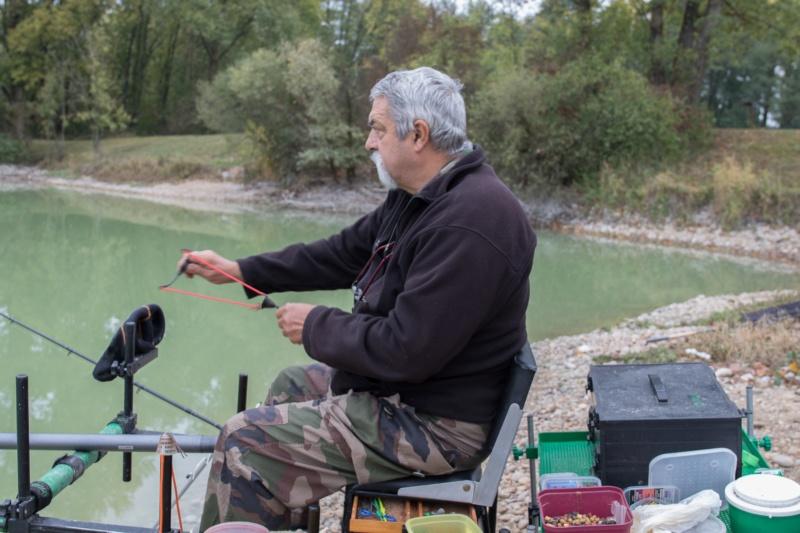 Sortie pêche à Priay Pzoche16