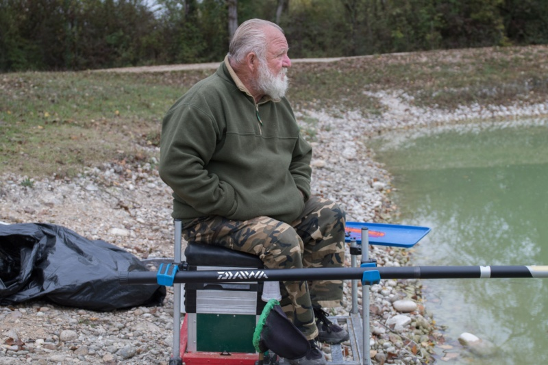 Sortie pêche à Priay Pzoche21