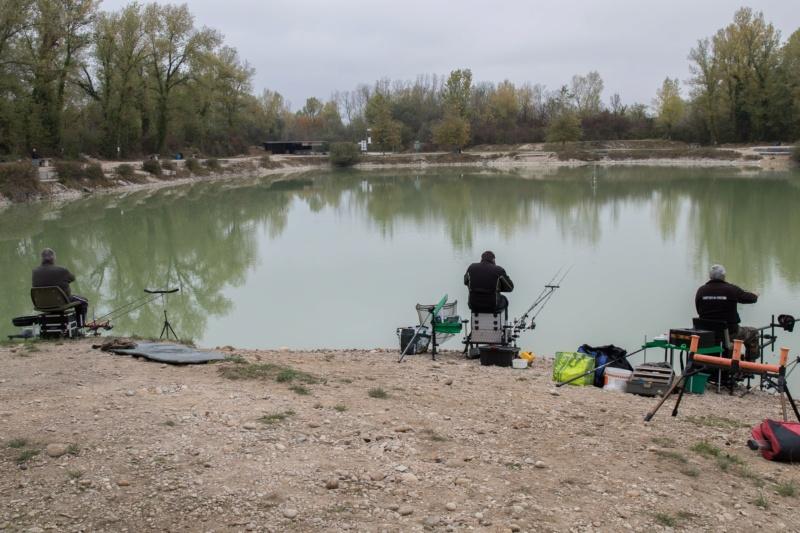 Sortie pêche à Priay Pzoche24
