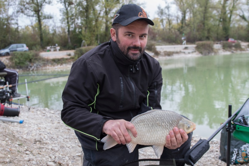 Sortie pêche à Priay Pzoche25