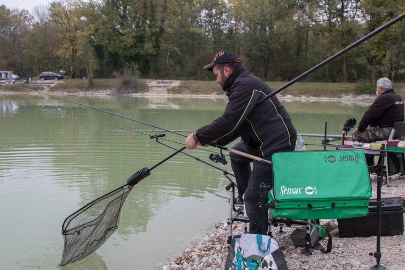 Sortie pêche à Priay Pzoche26