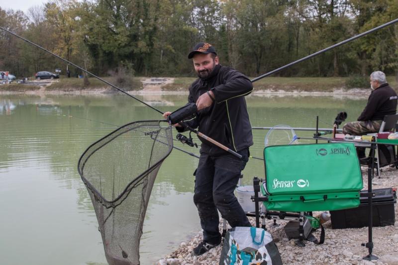 Sortie pêche à Priay Pzoche27