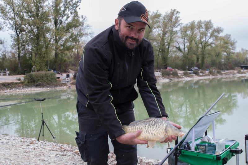 Sortie pêche à Priay Pzoche28