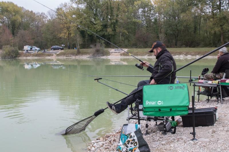 Sortie pêche à Priay Pzoche29