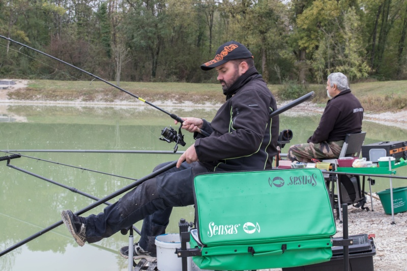 Sortie pêche à Priay Pzoche30