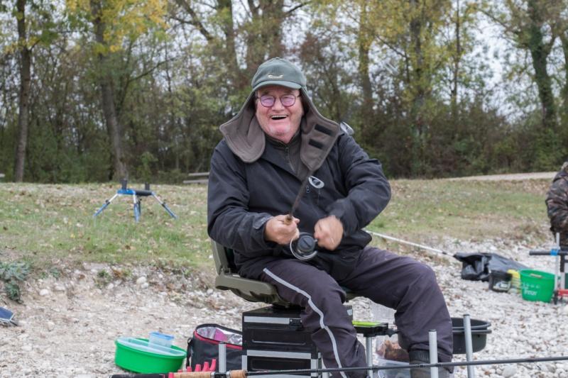 Sortie pêche à Priay Pzoche35