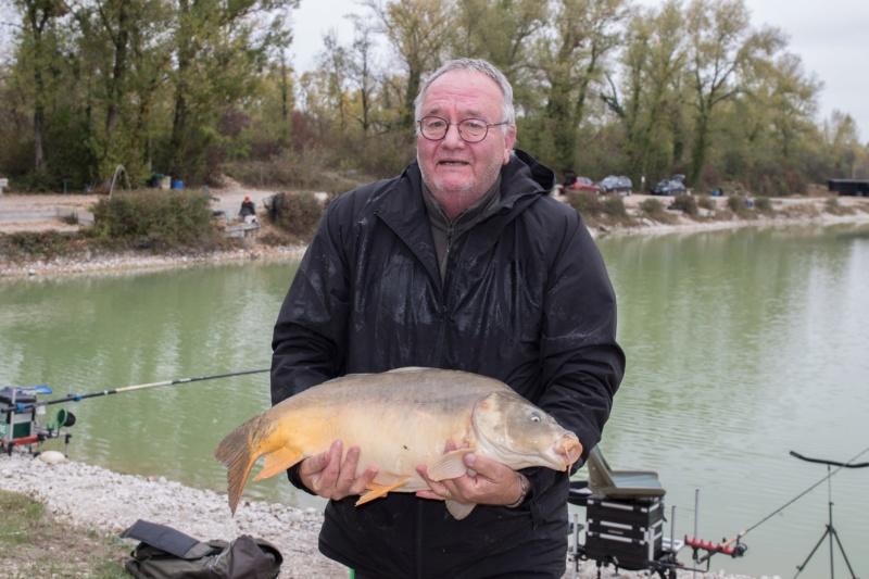 Sortie pêche à Priay Pzoche38