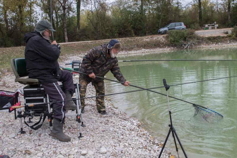 Sortie pêche à Priay Pzoche39