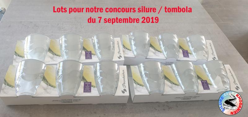 Silure Club Rhodanien Resize18