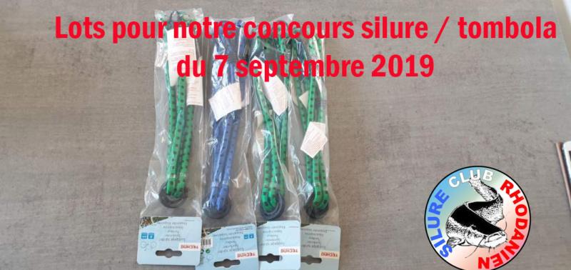Silure Club Rhodanien Resize32