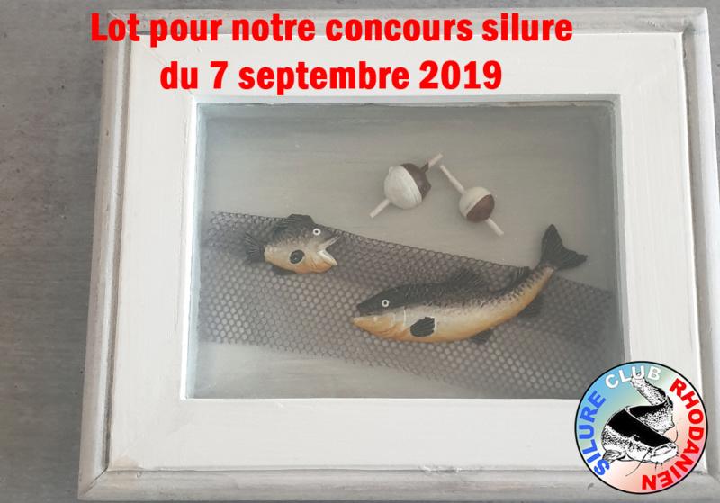 """Maison de la presse """"Sortie de l'eau"""" Resize43"""