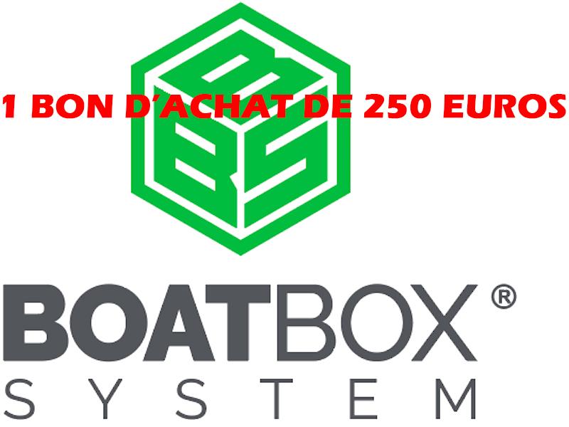 Boatboxsystem ( Via Damien Genot ) Sans_t31