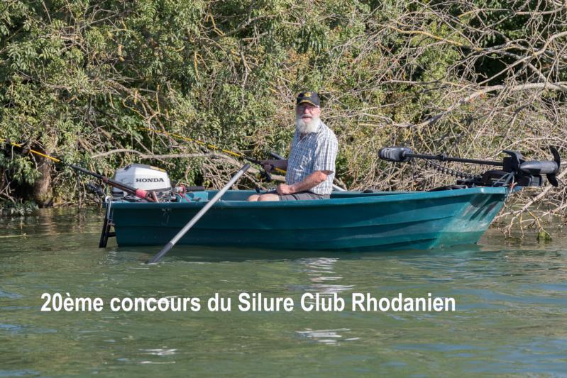 Compte rendu du 20ème concours du Silure Club Rhodanien Scr_2711