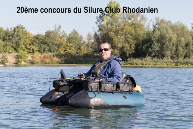Compte rendu du 20ème concours du Silure Club Rhodanien Scr_2712