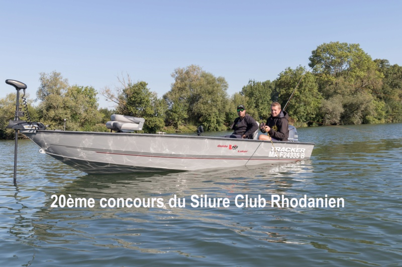 Compte rendu du 20ème concours du Silure Club Rhodanien Scr_3111