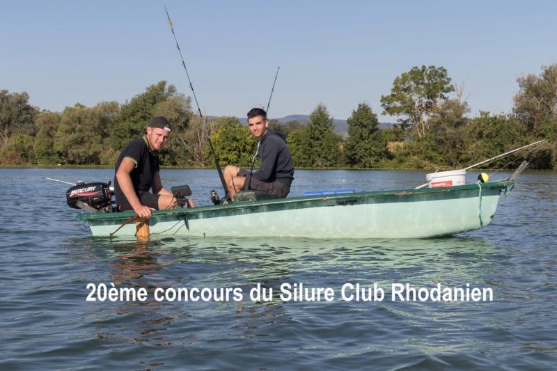 Compte rendu du 20ème concours du Silure Club Rhodanien Scr_3112