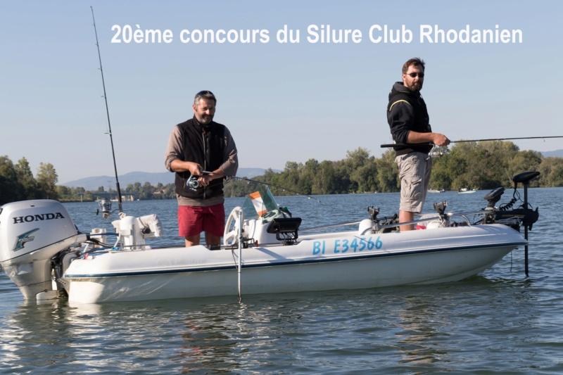 Compte rendu du 20ème concours du Silure Club Rhodanien Scr_3411