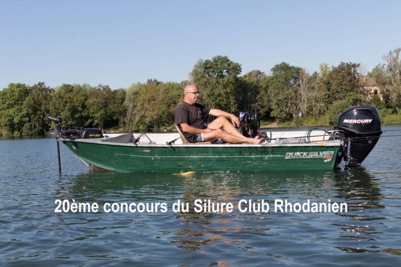 Compte rendu du 20ème concours du Silure Club Rhodanien Scr_3511
