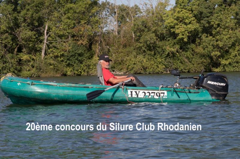 Compte rendu du 20ème concours du Silure Club Rhodanien Scr_3811