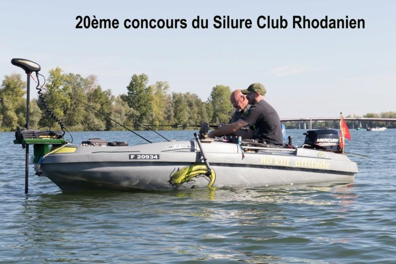 Compte rendu du 20ème concours du Silure Club Rhodanien Scr_4311