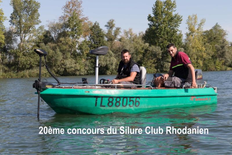 Compte rendu du 20ème concours du Silure Club Rhodanien Scr_4511