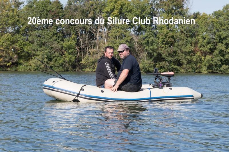 Compte rendu du 20ème concours du Silure Club Rhodanien Scr_4712
